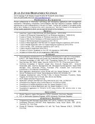 Asp Net Developer Resume What Is The Career Focus On A Resume Research Paper Postpartum