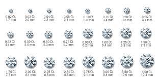 engagement rings atlanta archer jewelry engagement rings atlanta diamonds
