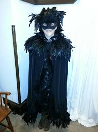Crow Halloween Costume 20 Elf Costume Ideas Images Costume Ideas Elf