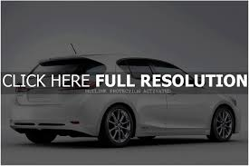 lexus h200 price 2014 lexus ct200h u2013 changes reviews price and release date 2014