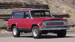 chief jeep color 1978 jeep cherokee chief f129 denver 2016