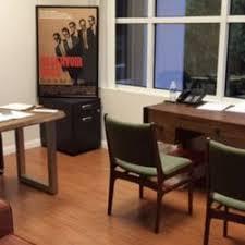 Desk Audit Irs Audit Group 15 Photos U0026 51 Reviews Tax Law 468 N Camden