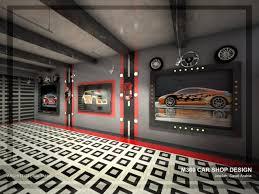 car interior design shops decor modern on cool fresh under car