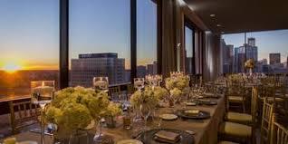 wedding venues atlanta ga atlanta wedding venues price compare 420 venues