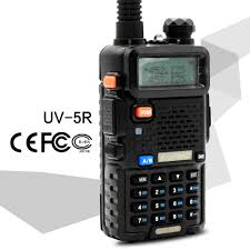 Radio Base Station Vhf Air Band Frequency Mobile Dual Band Mobile Radio Dual Band Mobile Radio Suppliers And