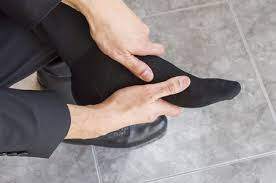 Comfortable Shoes For Standing Long Hours 12 Best Shoes For Standing And Working On Concrete Floors 2017