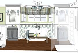 design my bathroom free design bathroom free 3d masters mind