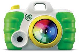 14 digital cameras kids 2017