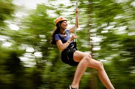 South Carolina travel planning images Uncategorized canaan zip line canopy tour family adventure in jpg