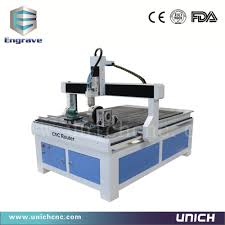 compare prices on wood cutting machine small online shopping buy