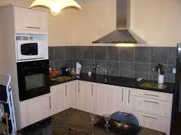 brico depot credence cuisine brico depot carrelage salle de bain carrelage salle de bain vert