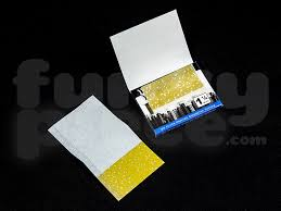 cigarette wrapping paper wraps cigarette printed rolling paper 1 1 2
