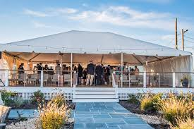 event tent rental island tent party rental 631 940 8686 516 299 6733