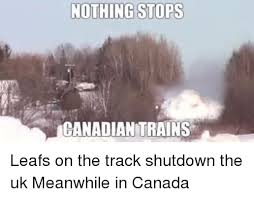 Canada Snow Meme - 25 best memes about meanwhile in canada meanwhile in canada memes