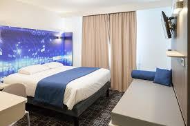 chambre futuroscope hotel kyriad poitiers jules verne futuroscope