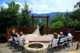 smoky mountain wedding venues packages marvelous gatlinburg wedding packages patch36