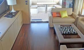 floors and decor dallas riveting floor and decor hwy 6 and westheimer tags floor and
