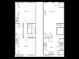 apartments in springfield mo gazebo apartments u0026 townhomes