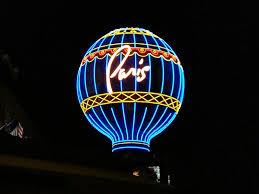 balloon delivery charlottesville va balloon sign las vegas prints by ctheworld redbubble