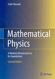 100 physics tipler mosca solution manual