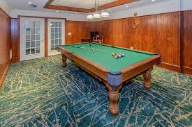 senior apartments in fredericksburg va evergreens at smith run