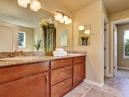 extreme granite and marble granite bathroom countertops