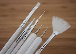 nail art kit cute nails