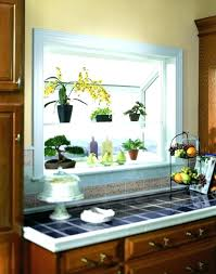 kitchen window shelf ideas kitchen window herbs medium size of kitchen bay window kitchen