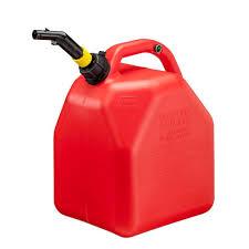 hi can ameri can 5 gal hi flo gas can epa 00108 the home depot