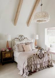 23 stylish teen u0027s bedroom ideas vintage inspired teen and