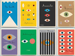 best books on design the best designed book covers of 2011 book covers art director