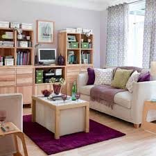 sofa ideas for small living rooms incredible decorating sofas for small living room nice designing