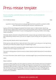 free non disclosure agreement template uk 47 free press release format templates examples samples free press release template 18