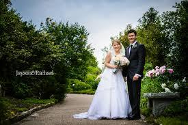 Lewis Ginter Botanical Gardens Wedding And Chris Lewis Ginter Botanical Garden Wedding