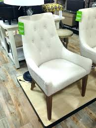 chair covers home goods u2022 chair covers design