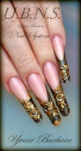 459 best uñas images on pinterest make up pretty nails and enamels