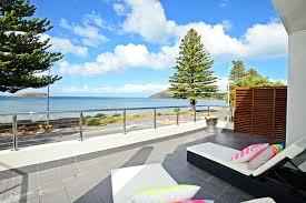 victor harbor accommodation holiday rentals