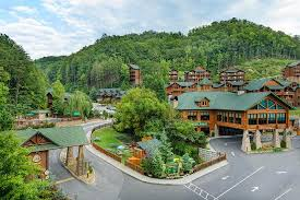 westgate smoky mountain resort spa updated 2017 prices