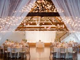 outdoor wedding venues oregon top barn wedding venues oregon rustic weddings