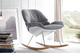 sedie la seggiola la seggiola hansel sedie