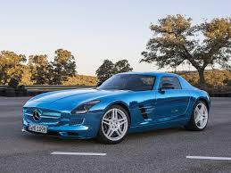 mercedes sls wallpaper download mercedes benz sls amg wallpaper hd mercedes benz sls amg