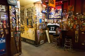 Top Bars Dallas Playboy Com Ranks The Tot Among Dallas U0027 Top Dive Bars Time Out