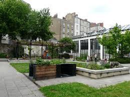square louis bureau nantes square louis bureau parc et jardin place de la monnaie in nantes