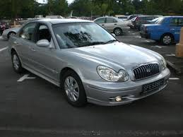 100 reviews hyundai sonata 2003 specs on margojoyo com