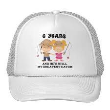 6th wedding anniversary gift 6th wedding anniversary gift cool 6th wedding anniversary gift