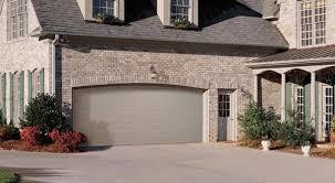 garage doors sales install repair minneapolis u0026 st paul metro