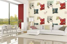 3d Wallpaper Interior 3d Wallpaper Singapore Wall Affairs