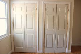 Wholesale Closet Doors Wood Panel Sliding Closet Doors Womenofpower Info