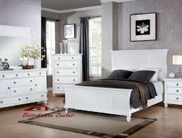 bedroom furniture bellagio furniture store in houston texas