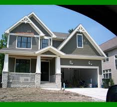 choosing best paint for house exterior one of the best home design